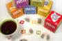 Organ Teas, infusiones para tus órganos vitales