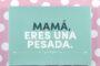 Los 10 mejores regalos para el Día de la Madre
