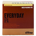 Everyday IPA Beer Making Mix