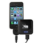 """Xtra Power"" Charger for Mobiles"