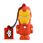 Pendrive Iron Man 8GB