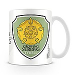 Game of Thrones Mug Tyrell