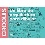 Robots 2114 for Croquis un libro de arquitectura para dibujar pdf