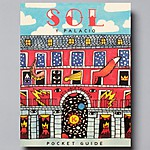 Pocket Guide to Sol and Palacio
