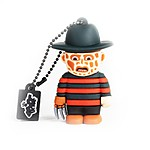 Pendrive Krug 8GB