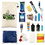 Ultimate Festival Kit Classic & Girls