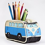 VW Camper Pencil Case