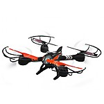Loky FPV AHP+ Dron Quadrocopter