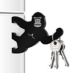 Key Kong Magnetic Key Holder