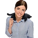 Minina Warming Neck Pillow