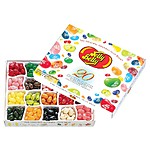 Jelly BellyGift Pack 20 Flavours