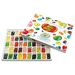 Jelly Belly Gift Pack 50 Flavours