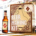 Sorachi Ace Beer Making Kit