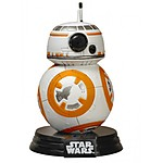 POP! Vinyl BB-8 Droid