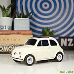 FIAT 500L Radio Controlled Car