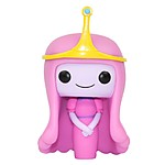 POP! Vinyl Figure Princess Bubblegum