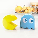 Pac-Man Salt & Pepper Set