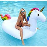 Unicorn Giant Float