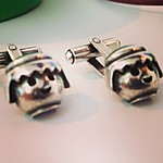 YES! Playmobil Cuffs