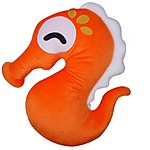 ShofarKids Marine Animal Plush Toy / Pillow