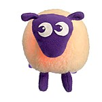 Ewan: The Dream Sheep