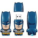 mimobot 8GB USB Batman