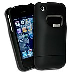 Bottle Opener Case for iPhone 4