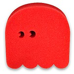 Pac-Man Ghost Kitchen Sponge
