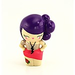 Loreli Love Momiji Message Doll