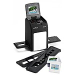 Veho Smartfix Slide and Negative Scanner