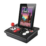 """iCade Core"" Arcade Game Controller for iPad by ION Audio"
