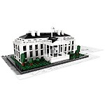 "LEGO Architecture Series ""White House"" Set"