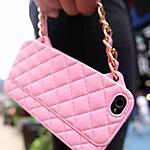 Funda Bolso Chanel para el iPhone