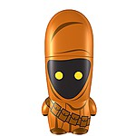 Jawa Mimobot 8GB USB Flash Drive