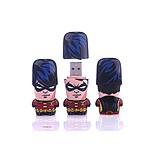Robin Mimobot 8GB USB Flash Drive