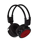 ClipSonic MP3 Player Headphones
