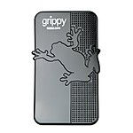 Grippy Pad Black