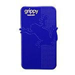 Grippy Pad Blue