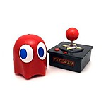 Radio Control Pac-Man Ghost