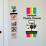 Instant Photo Frame