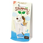 """Shippon"" Dog Self-Watering Pot"