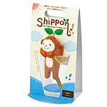 """Shippon"" Monkey Self-Watering Pot"