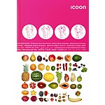 """ICOON"" Visual Dictionary"
