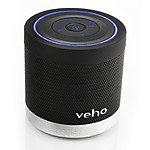 "Veho ""360 M4"" Bluetooth Wireless Speaker"