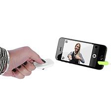 Disparador de Fotos para Smartphones