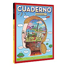 Cuaderno Blackie Books Volumen 1