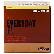 "Mezcla para Preparar Cerveza ""Everyday IPA"""