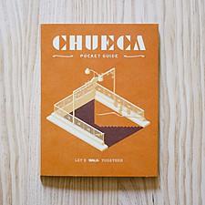 Guía de Bolsillo de Chueca