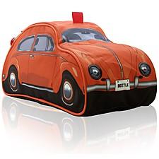 Neceser Volkswagen Escarabajo