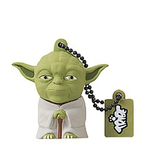 Pendrive Yoda 8GB